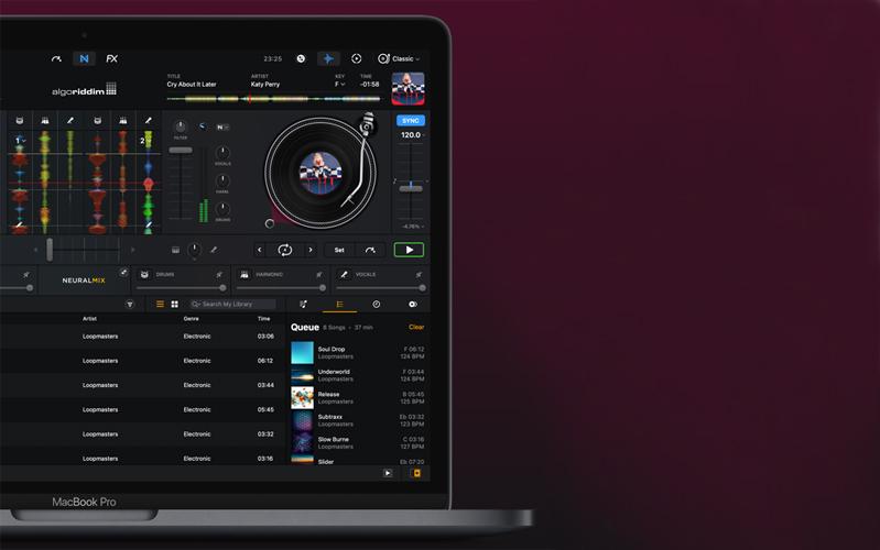 có gì mới trong macbook pro 2020 m1