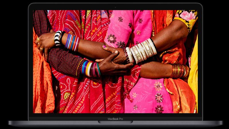 mua macbook pro 2020 m1 ở đâu