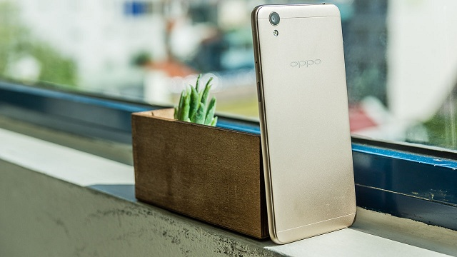 Oppo A37 Neo 9 hinh anh 1