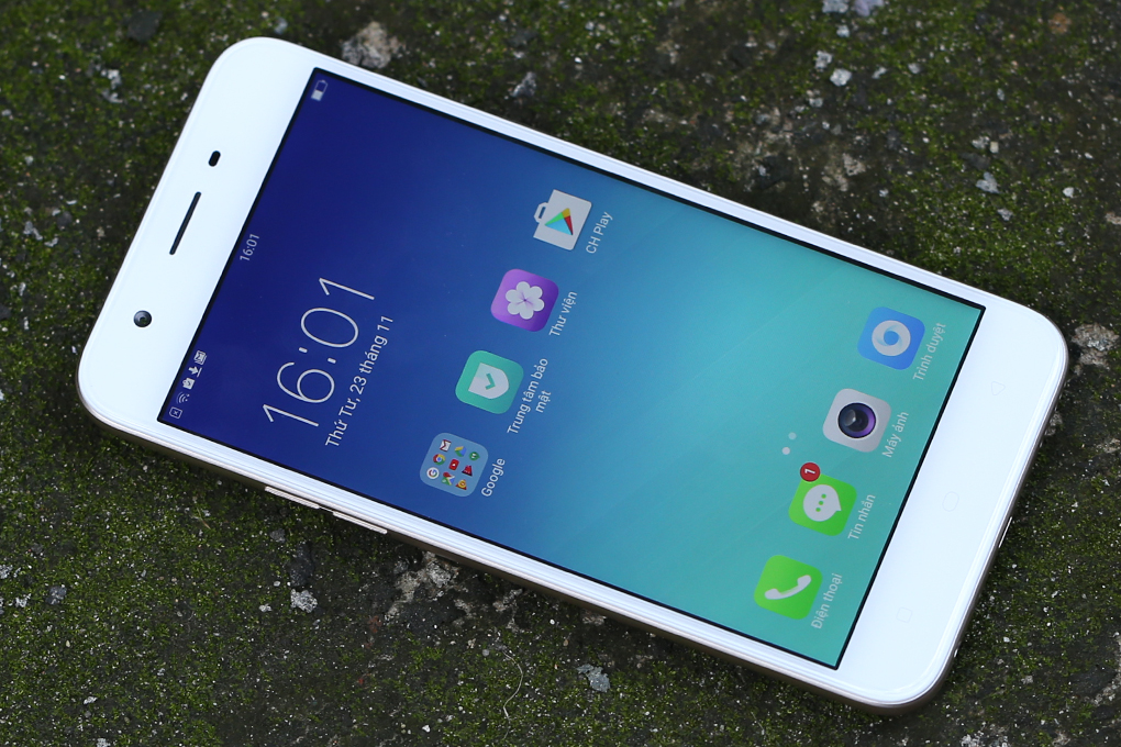Oppo A37 Neo 9 hinh anh 3