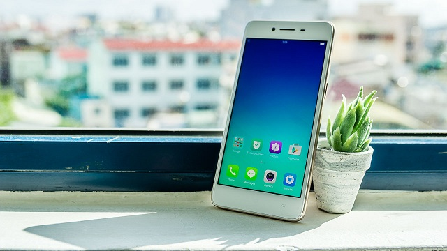 Oppo A37 Neo 9 hinh anh 5