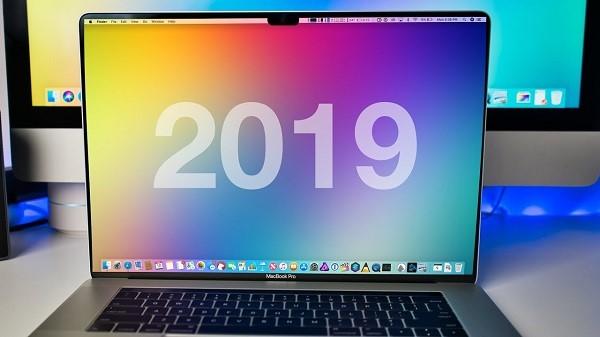 Cần nắm rõ thông số kỹ thuật của Macbook Pro 2019