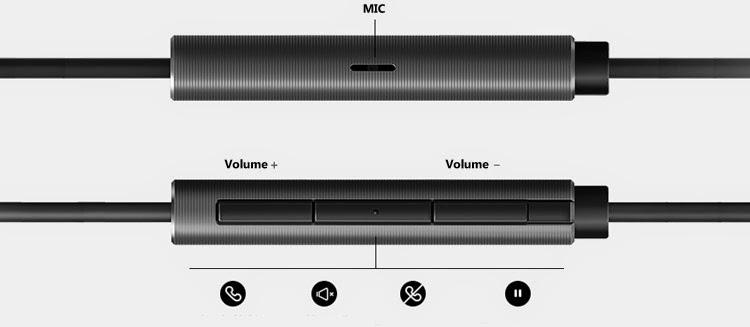 Tai nghe Xiaomi Piston 3 0 ZBW4254CN anh 5