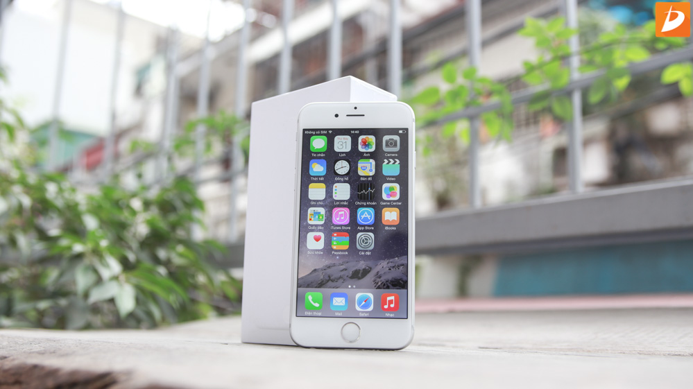 iphone 6s plus 128gb lock cu 99 hinh anh 4