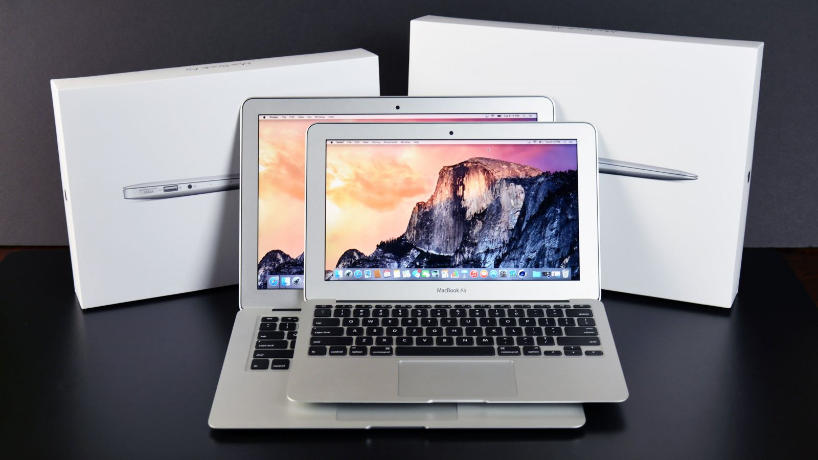 macbook air 11 6 inch mjvm2 core i5 hinh anh 2