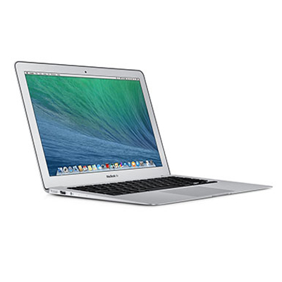 macbook air 13 3 inch md760 core i5 1 4ghz 4gb ssd 128gb cu 99 2014 hinh anh 1