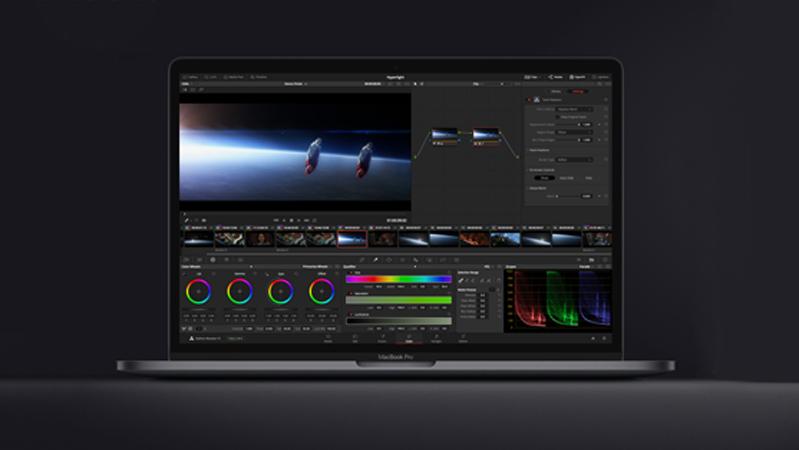 mua macbook pro 15 inch 2019 o dau