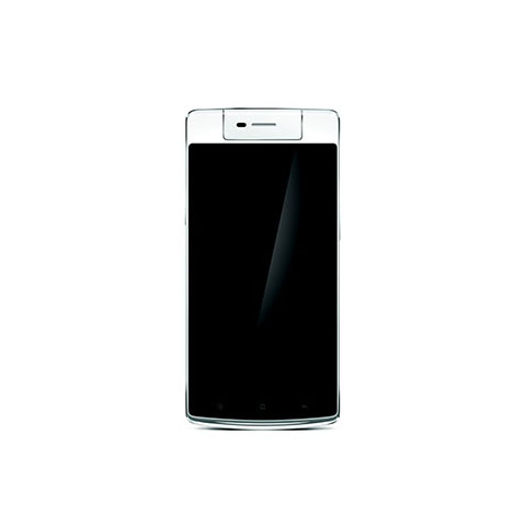 Thay vỏ Oppo N3 anh 1