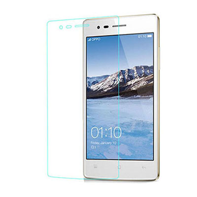 Thay vo Oppo Neo 5 anh 1