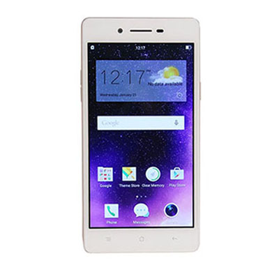 Thay vo Oppo Neo 7 anh 1
